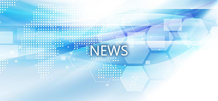 「セキュアドローン協議会」を設立 6月より実証実験を北海道旭川市、沖縄県にて開始